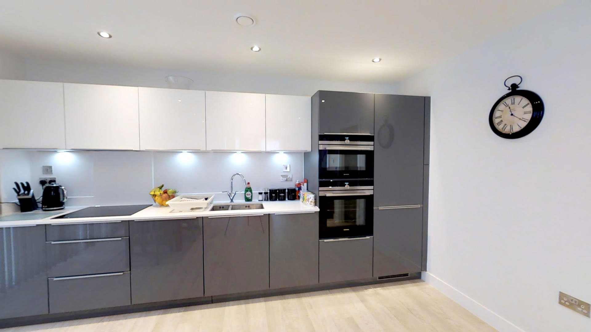 Accommodation close to prime Cambridge locations, including the City Centre, Cambridge Station, the universities, Cambridge Business Park and Cambridge Science Park.